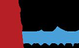 Dan Pastorini Charity Logo